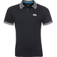 Odlo Nikko Shortsleeve Shirt Men black